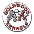 Goldwood Kennels, Inc.
